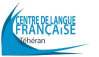 مرکز زبان فرانسۀ تهران